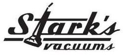 Starks Vacuums - Vacuum Store in Portland OR and Vancouver WA