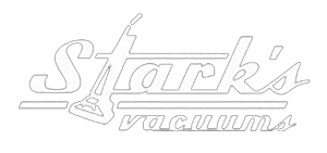 Stark's Vacuums - Vacuum Service & Repair - Vacuum Store with 9 Locations in the Portland OR area - Bend OR and Vancouver WA