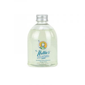 Nellie's Hand Sanitizer at Stark's Vacuums